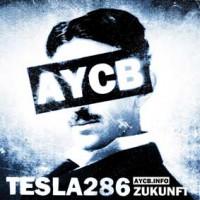 TESLA286ZUKUNFT