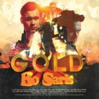 bosaris_gold