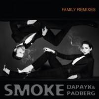dapayk_padberg_smoke_mixes