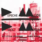 My Little Universe (Santé Remix)