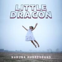 dragon_nabuma