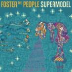 foster_model