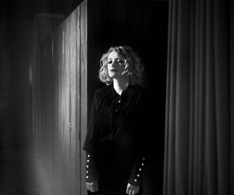 Goldfrapp (Foto: Annemarieke van Drimmelen)