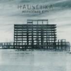 hauschka_city