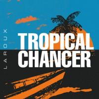 La Roux - Tropical Chancer