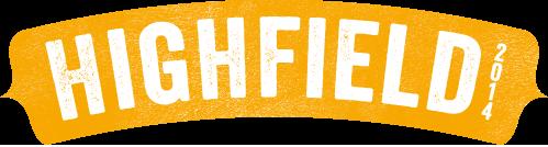 logo_highfield_2014