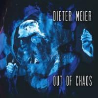 meier_chaos