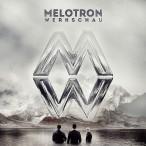 Melotron - Werkschau