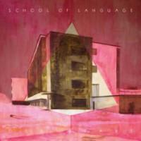 school_language