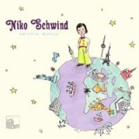 schwind_world