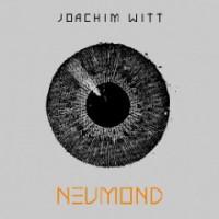 witt_neumond