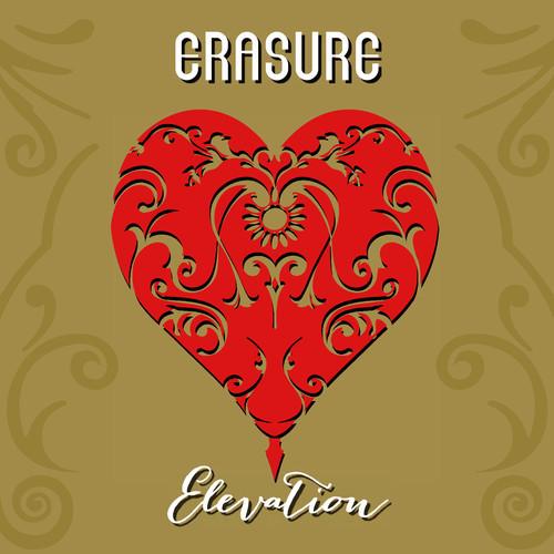 Eraaure - Elevation