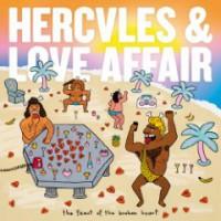 hercules_feast
