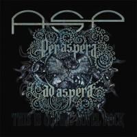ASP - Per Aspera Ad Aspera