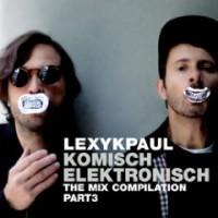 lexy_k-paul_komisch3