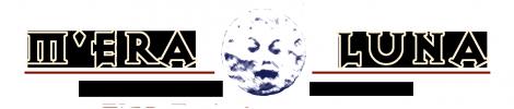 logo-mera-luna-2014-black