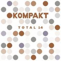 total_14