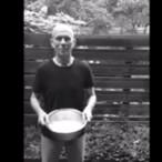 Vince Clarke - Ice Bucket Challenge