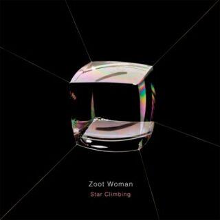 Zoot Woman - Star Climbing
