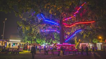 berlin_fest_flad_park
