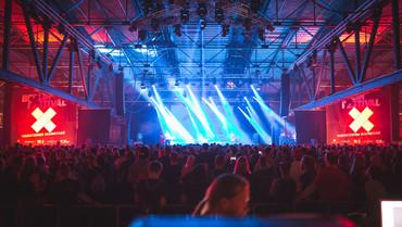 berlin_festival_stephan_flad
