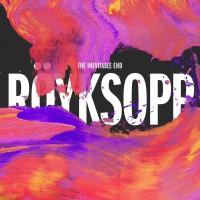 Rökysopp - The Inevitable End