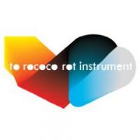 torococorot_instrument