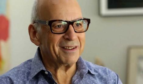 Daniel Miller im Gespräch mit electronicbeats.tv
