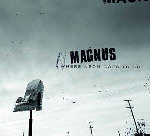 magnus_neon