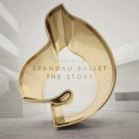 Spandau Ballet - The Story