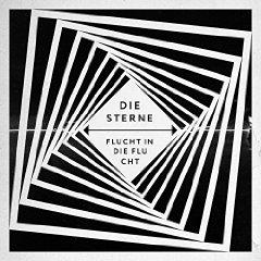 sterne_flucht
