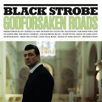 blackstrobe_godfor2