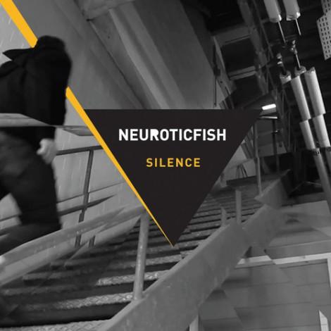 Neuroticfish - Silence