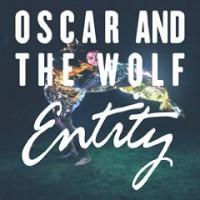 oscar_entity