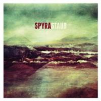 spyra_staub