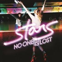 stars_lost