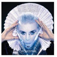 Visage - Orchestral