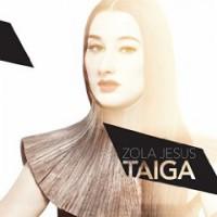 zola_taiga