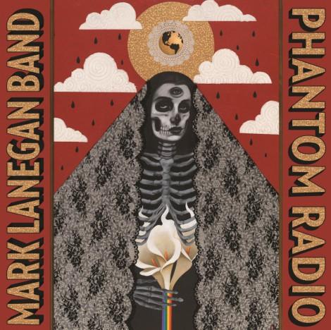 PhantomRadio