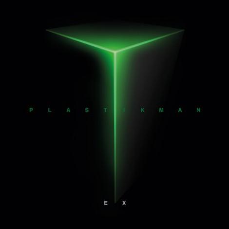 Plastikman_-_EX_COVER