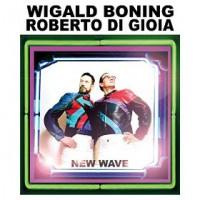 boning_wave