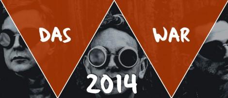 das-war-2014