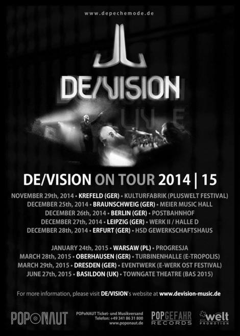 de_vision_live