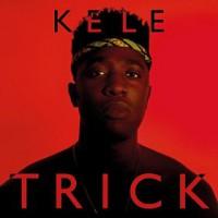 kele_trick