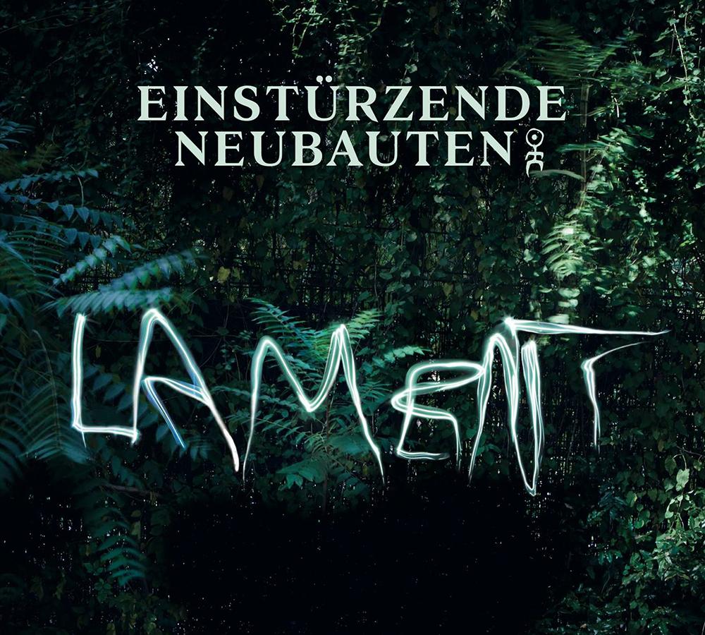 neubauten_lament_l