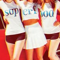 superfood_say