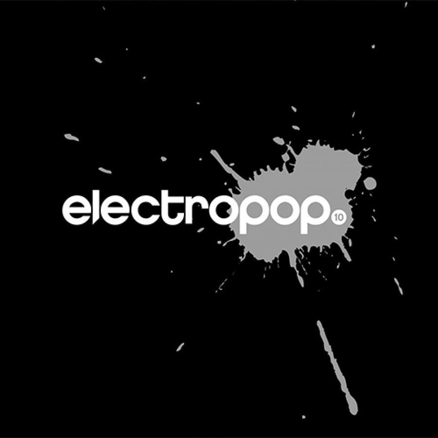 Electropop Volume 10