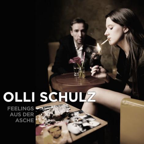 Olli_Schulz_FeelingAusDerAsche_Album_800