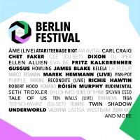 berlinfestival15