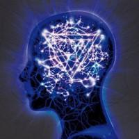 enter_mind
